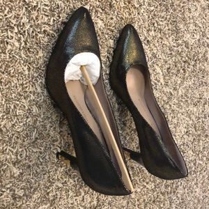 New without tags, Franco Sarto Heels